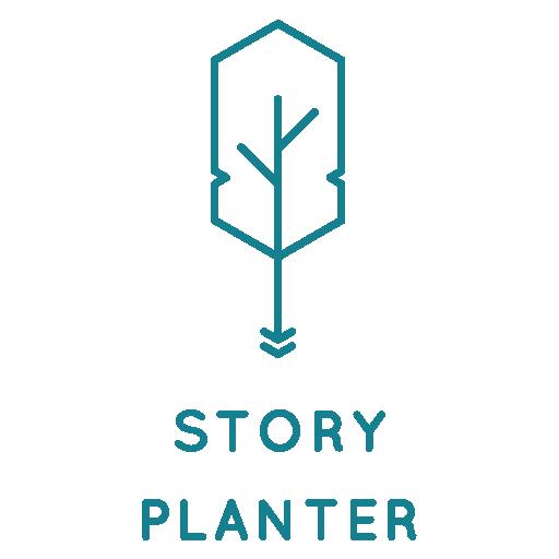 Storyplanter
