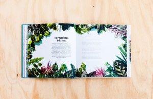 plantenboeken